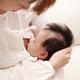 授乳インナーの選び方と人気のおすすめ4選~授乳中のママ必見!