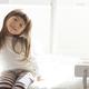 可愛いベッドで子どもが喜ぶ!おすすめキャラクターベッド5選