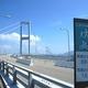 しまなみ海道をサイクリング!レンタルもあって手ぶらで行ける