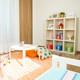 おもちゃ収納に便利なIKEAグッズ|子供部屋やリビングに!