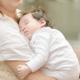 任意の予防接種は必要?定期接種との違いは?|専門家の見解
