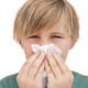 子どもがよく鼻血をだす原因は?体質と関係ある?|専門家の見解