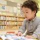 3歳向けストーリーを楽しむ絵本とは?イラストも魅力な15選
