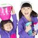 子どもにも安心なハウス用洗剤!年末の大掃除におすすめ3選
