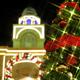 愛知のクリスマスイルミネーション3選子どもと楽しめるスポット