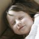 子どものいびきがひどい!治す方法はない?|専門家の見解