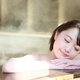 天然温泉「羽生湯ったり苑」でゆっくりお風呂タイム|埼玉県