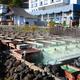草津の日帰り温泉!本格的な温泉があるおすすめの「大滝乃湯」|群馬県