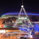 後楽園の東京ドームシティは家族で楽しめるおすすめスポット!