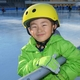 愛知県の子連れにおすすめスケートリンク3選