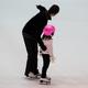 福岡で子連れでスケートに行こう!屋内・屋外スケート場3選