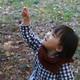 静岡の紅葉スポットおすすめ11選!イベントやライトアップも