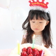 キャラクターケーキを注文できるお店4選 記念日におすすめ!|大阪府堺市