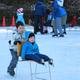長野県のスケート場で屋内・屋外両方にリンクがあるスポット2選