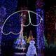 京都府で子どもと見たいクリスマスイルミネーションスポット3選