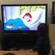 NHK人気アニメ「おさるのジョージ」親子でハマるその魅力とは?