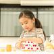 親子で作る!ホットケーキミックスのアレンジレシピおすすめ8選