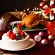 リッチな気分でクリスマス!子連れOKな高級レストラン3選|東京都
