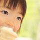 山口県自慢のソフトクリーム4選|旅行にもおすすめ!