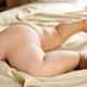赤ちゃんの月齢別!おしりふきの選び方とおすすめ商品