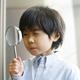 ミステリーの入門アニメ!大人も夢中になる「名探偵コナン」を徹底紹介