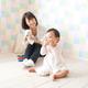 おなじみ!NHK人気番組「おかあさんといっしょ」の魅力をご紹介!