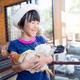 平塚ふれあい動物園で動物達と触れ合おう!ポニー乗馬も!|神奈川県