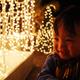 子どもと見たい都心のクリスマスイルミネーションスポット2選