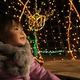 福岡の夜を彩るクリスマスイルミネーションスポット3選