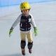大阪のスケートリンク3選 子どもとウィンタースポーツしよう!