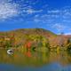 愛知県の紅葉おすすめスポット3選!家族で日本の秋を感じよう!