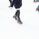 東京のスケート場おすすめ3選 親子で気軽に楽しめる!