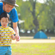 所沢航空記念公園で子どもと目いっぱい楽しむ過ごし方伝授|埼玉県