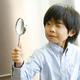 未就学児から楽しめる「がすてなーにガスの科学館」|東京都