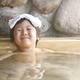箱根の日帰り温泉「湯遊び処 箱根の湯」貸切個室でゆったり!
