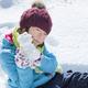 新潟で子どももたのしめるスキー場!スキー教室や遊び場が充実です