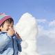 山形県のスキー場に子連れで行こう!おすすめスポット3選
