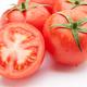 驚くべきトマトの効果!リコピンの作用などおすすめポイント紹介