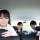子連れ家族にやさしいホテルタングラム斑尾の魅力発見! |長野県