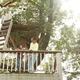 貴重な体験もできる!子連れに優しいリゾナーレ熱海|静岡県