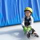 埼玉でスケートしよう!初心者&子連れにおすすめなリンク3選