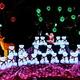 仙台が誇る「SENDAI 光のページェント」は輝きが違う!|宮城県