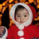 宮ヶ瀬のクリスマスイルミネーションは子どもも大喜び!|神奈川