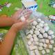 知育玩具を格安・簡単に手作り!親子で一緒に楽しめる手作りアイデア