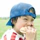 美味しいパンが食べたい人に!山口県の人気パン屋3選