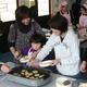 関西で子どもとお菓子作り体験ができるおすすめスポット3選!
