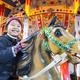 東北おすすめスポットでクリスマスを親子で楽しもう!|宮城県・山形県