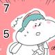【コメタパン育児絵日記(76)】「早くしなさい!」よりもスッと動いてくれる魔法の言葉