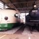 電車・鉄道好き必見!新潟県のおすすめ見学・乗車スポット3選