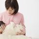 エンジョイ母乳育児!トラブル解消おすすめお助けグッズ3選
